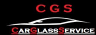 Профессиональный Автосервис CGS